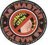 AsMaster Chamois Creme