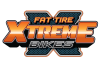 Xtreme Fat Tire Bike Parts